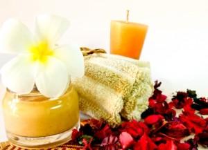 Aromatherapy might be ansafe unsafe