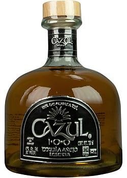 Tequila Cazul