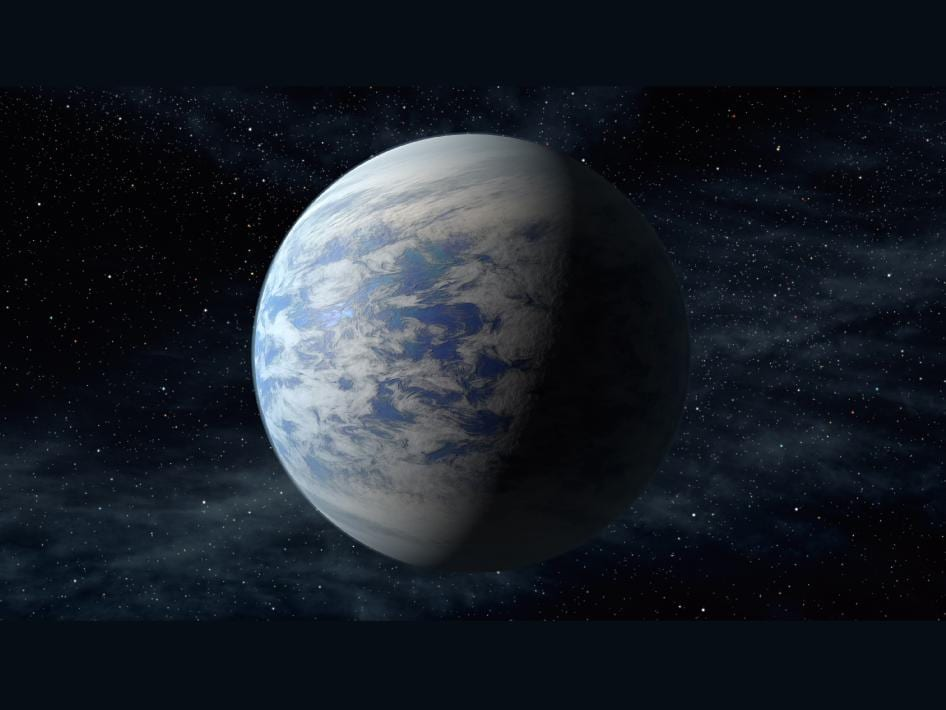 Kepler_finds_two_planets