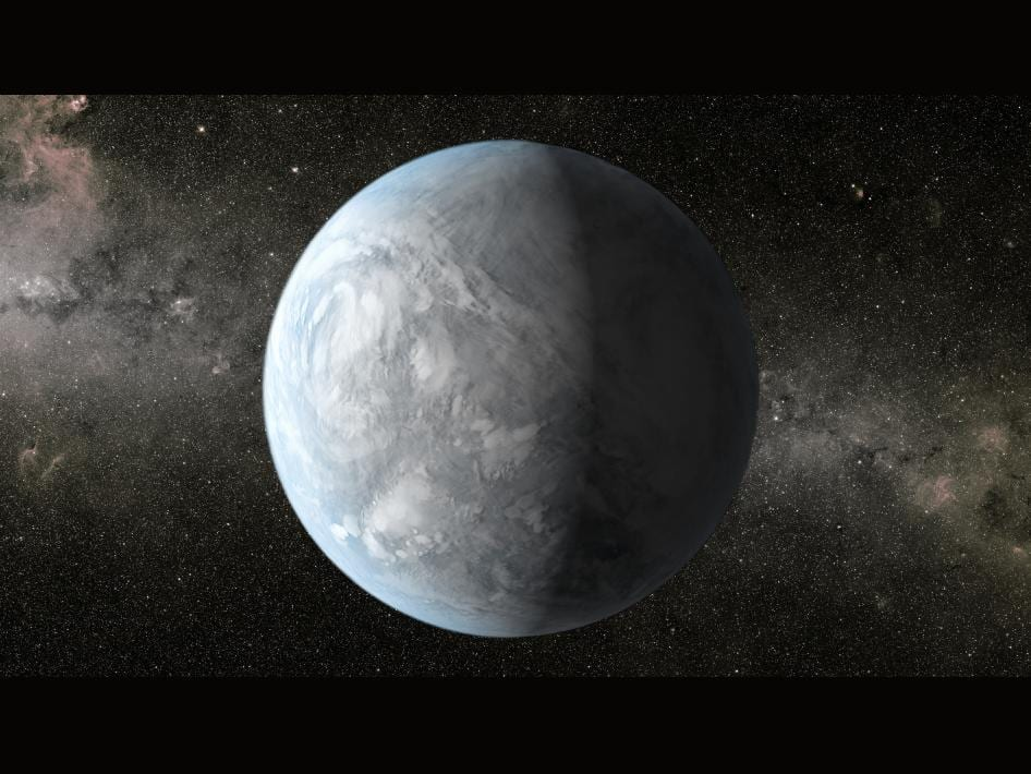 Kepler_finds_two_planets_nasa