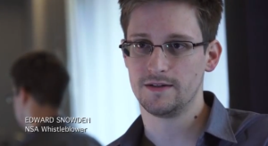 Edward-Snowden-speaks-out-on-NSA-surveillance