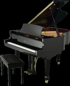 Grand_piano_Steinway