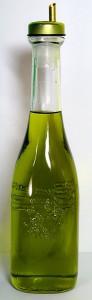 Italian_olive_oil