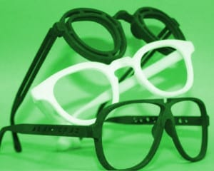 The Future Of 3D Printing And The Optical Industry