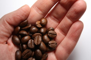 Mystery of coffee being good or bad health-wise