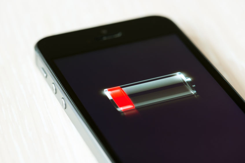 Charging blunders to avoid for making your iPhone battery long-lasting