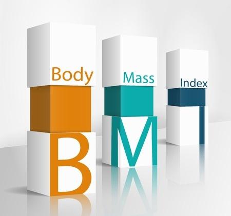"The Not So Promising ""BMI Calculator"""