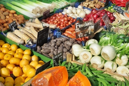 Meat Consumption: A Slow Killer?