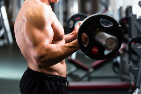 Understanding Your Body: How to Speed Up Muscle Recovery