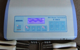 Get Relieved from Excess Pain with Effective Electrotherapy Instruments
