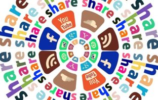 FACTORS THAT LIMIT THE SPREAD OF MARKETING ON SOCIAL MEDIA
