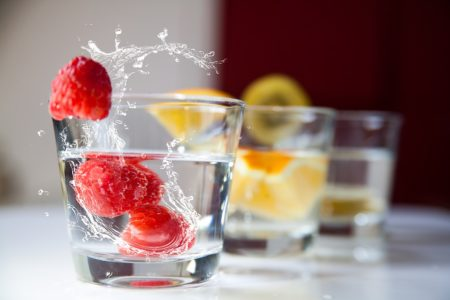 What are the Healthiest Drinks to Your Health