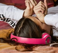 Ways To Boost Your Energy After A Sleepless Night