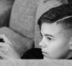 Have Smartphones Really Destroyed A Generation?