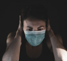How to Cope with Anxiety and Stress during Coronavirus Pandemic