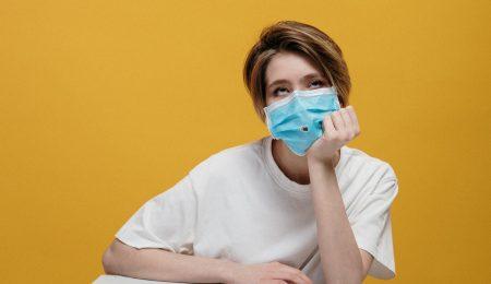 How to Fight the Self-Quarantine of Coronavirus?