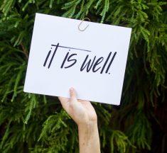 Habits That Improve Your Mental Health