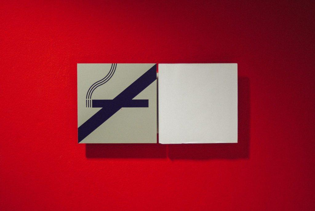 Quit Smoking Gradually: Step-By-Step Plan