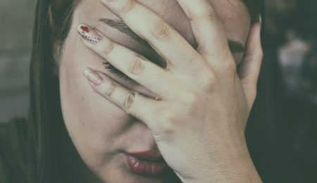 Symptoms and Causes of Anxiety Headaches