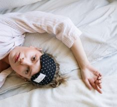 Insomnia Increases the Risk of Stroke and Heart Attack