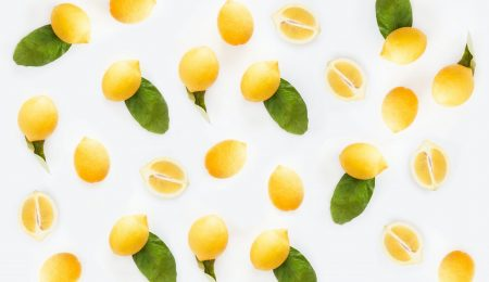 12 Research-Based Health Benefits Of Lemons