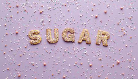 Sugar Addiction: Is It Real?